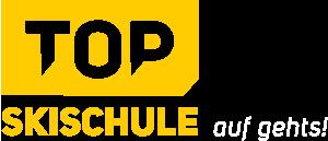 Top SkiSchule